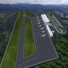 Aerocafé 2
