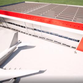 Aeropuertos (1)